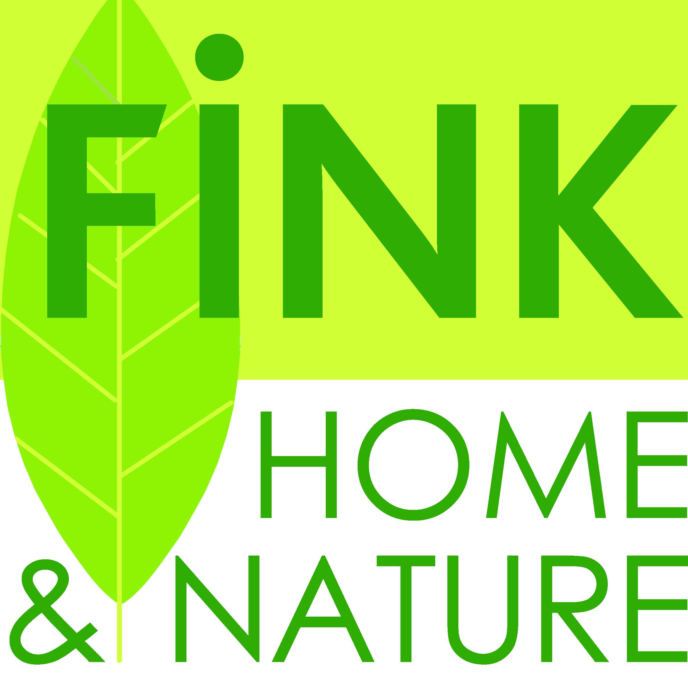 Birdfeeding through the year at FINK Home & Nature