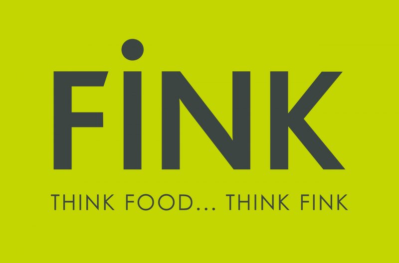 thinkfink.co.uk