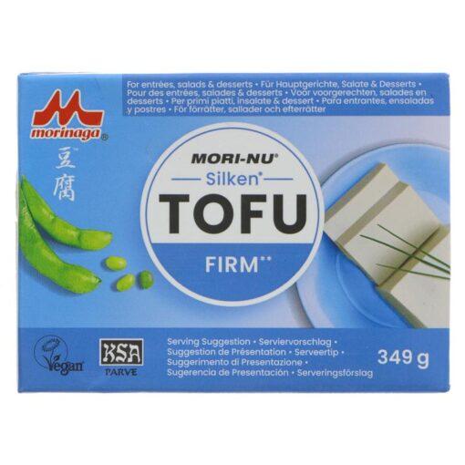 Mori-Nu Firm Tofu