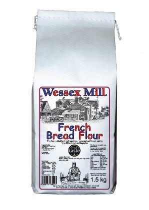 Wessex Mill French Flour